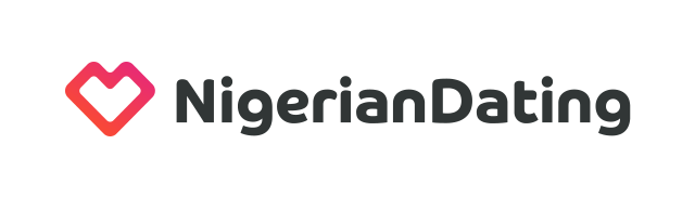 NigerianDating.com: Nigerian singles, Nigerian dating and chat site for single Nigerian Men and single Nigerian women
